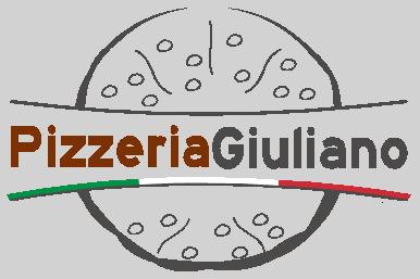 Pizzeria Giuliano Logo